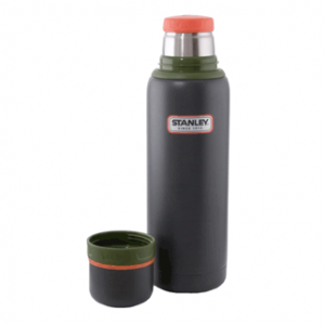 Stanley Outdoor Vacuum Bottle 1.0qt.