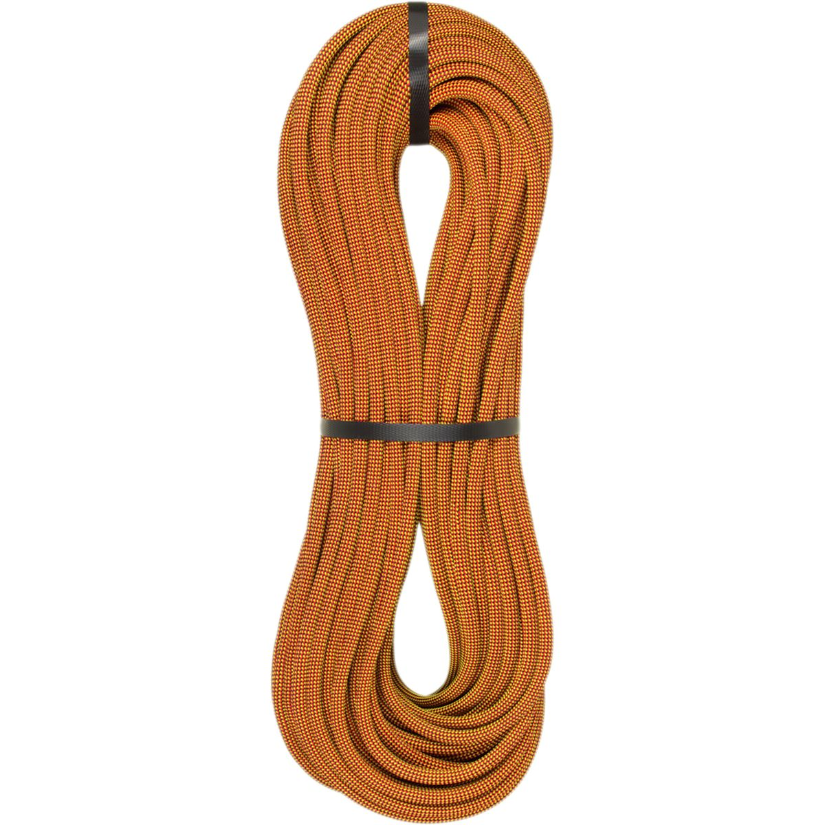 photo: Maxim Airliner 9.1mm dynamic rope