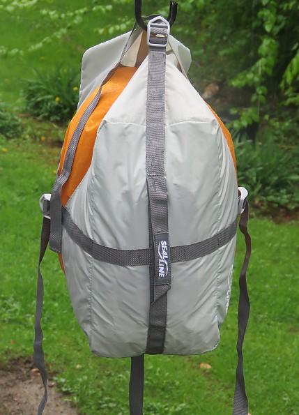 orange-dry-bag-rain-test.jpg