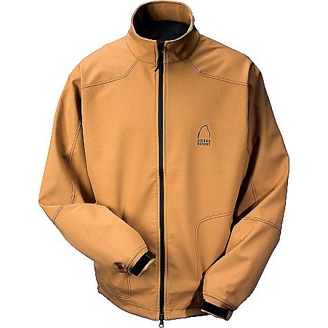 Sierra Designs Agate Jacket