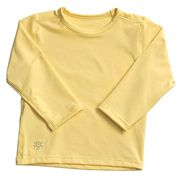 Mountain Sprouts LS Base Tee