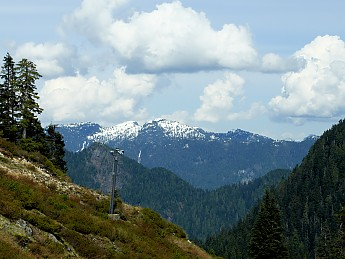 Grouse-Mountain-summit-view.jpg