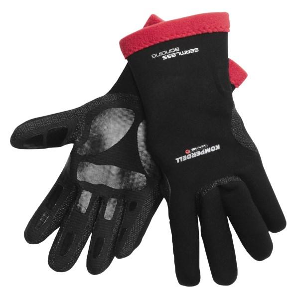 Komperdell XA-10 Thermo Glove