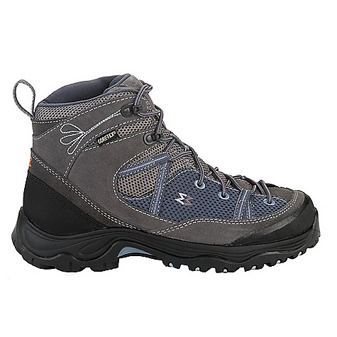 photo: Garmont Amica Hike GTX hiking boot