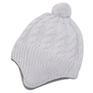 Icebreaker Chunky Bauble Hat