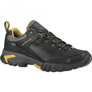 Vasque Talus Trek Low UltraDry