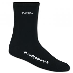 NRS Hydroskin Socks