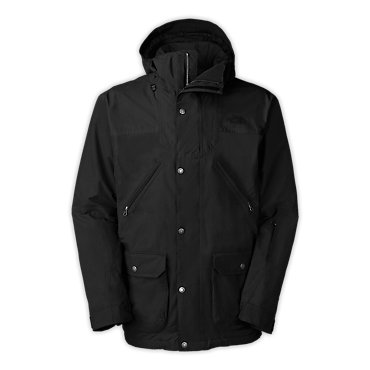 The North Face T-Dubs Jacket