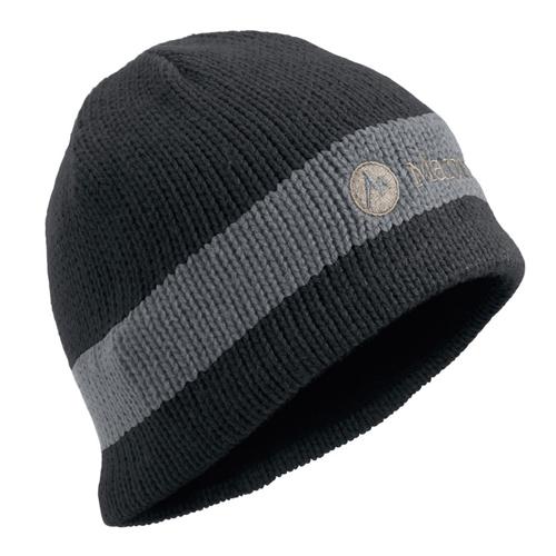 photo: Marmot Drew Hat winter hat