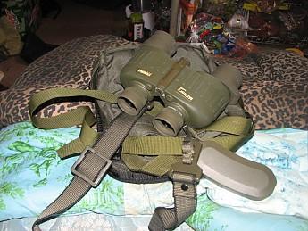 Steiner-8x30-spec-Ops-Binoculars.jpg