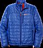 photo: REI Men's Revelcloud Jacket