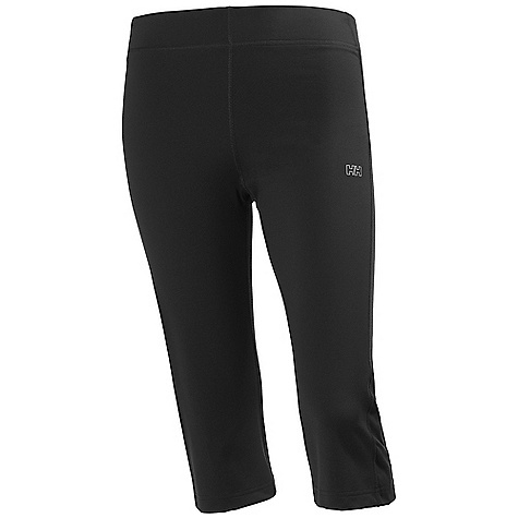Helly Hansen Pace Stretch Capri