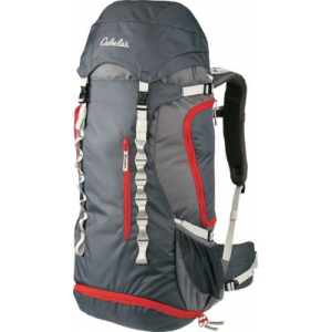 Cabela's Ridgeline 60L Backpack