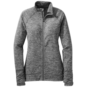 Outdoor Research Melody Jacket