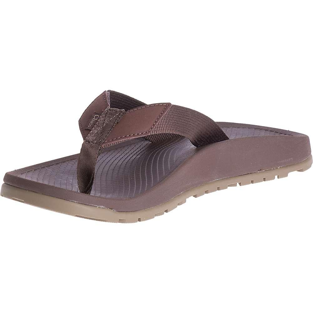 photo: Chaco Lowdown Flip flip-flop