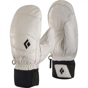 Black Diamond Spark Mitts