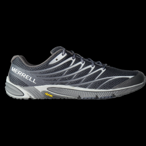 Merrell Barefoot Run Bare Access 4