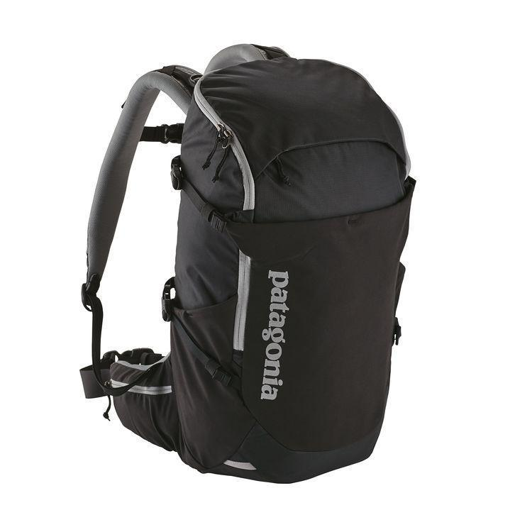 Patagonia Nine Trails Pack 26L