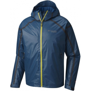 Columbia OutDry Ex Gold Insulated Jacket