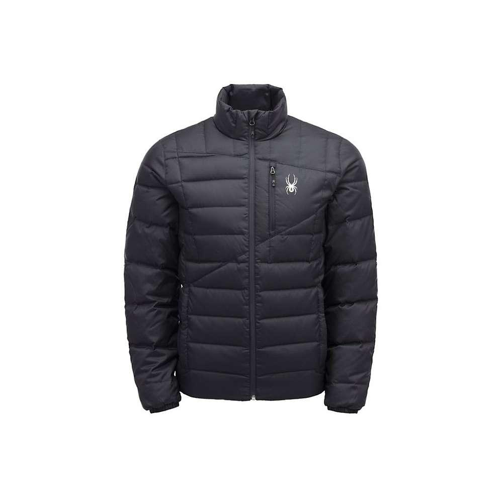Spyder Dolomite Jacket
