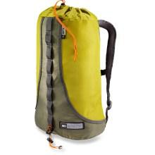 photo: REI Flash UL daypack (under 35l)