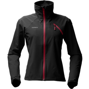 photo: Norrona Fjora Flex 1 Jacket soft shell jacket