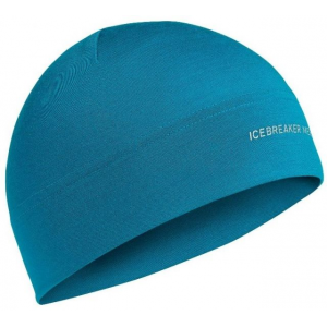 photo: Icebreaker Chase Beanie winter hat