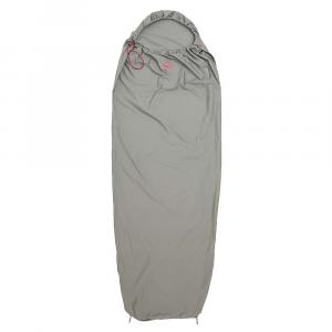 Big Agnes Sleeping Bag Liner - Cotton