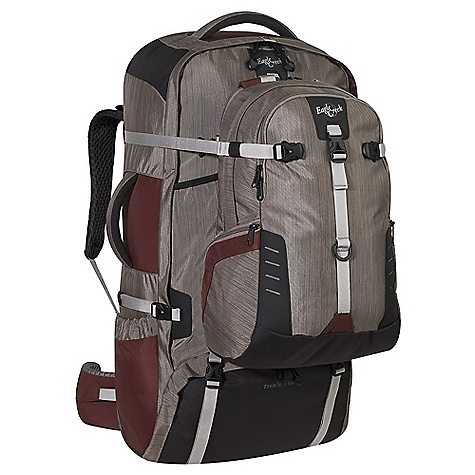 photo: Eagle Creek Thrive 75L Women's Fit expedition pack (70l+)