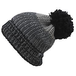 Marmot Busta Pom Hat