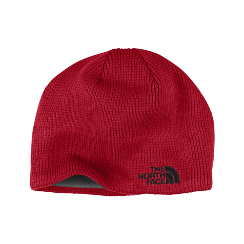 photo: The North Face Bones Beanie winter hat