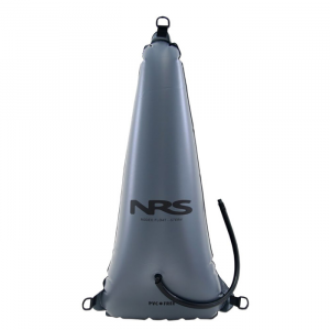 photo: NRS Rodeo Split Stern Flotation flotation device