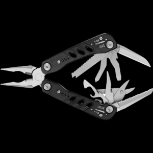 photo: Gerber EVO Tool multi-tool