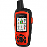 photo: Garmin inReach Explorer+