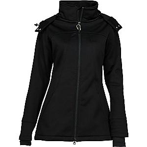 photo: Ascend Softshell Jacket soft shell jacket