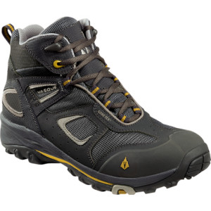 Vasque Breeze Lite GTX