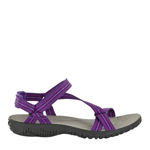 Teva Zirra Sandals