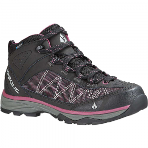 photo: Vasque Men's Kota trail shoe