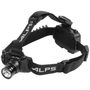 ALPS Mountaineering Trail Star 250