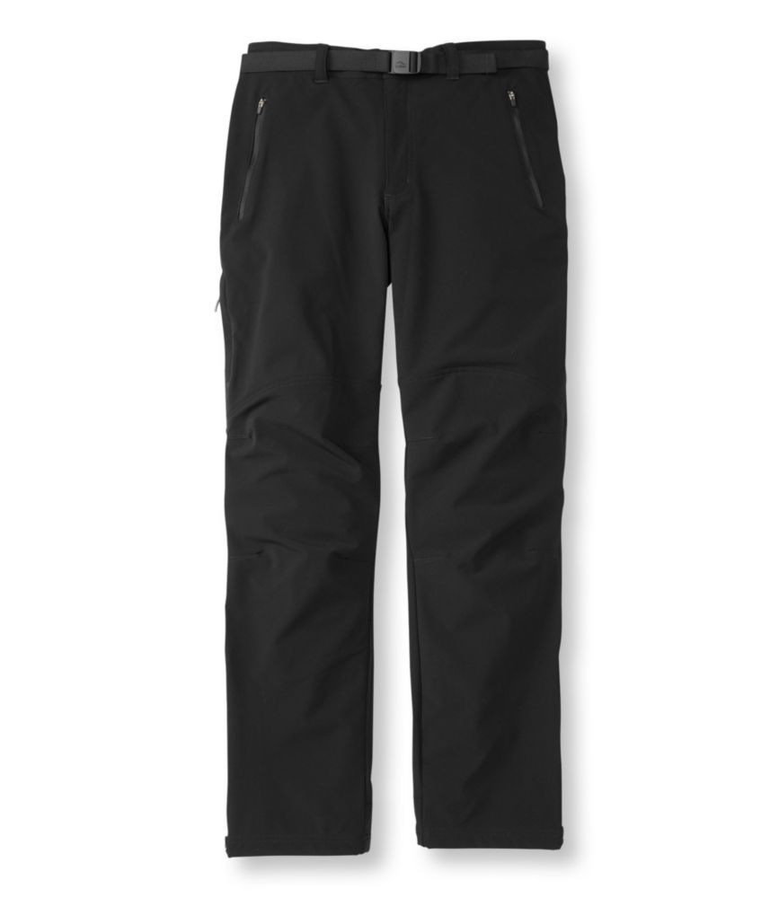 L.L.Bean Knife's Edge Pants