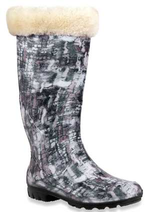 photo: Kamik Sophia winter boot