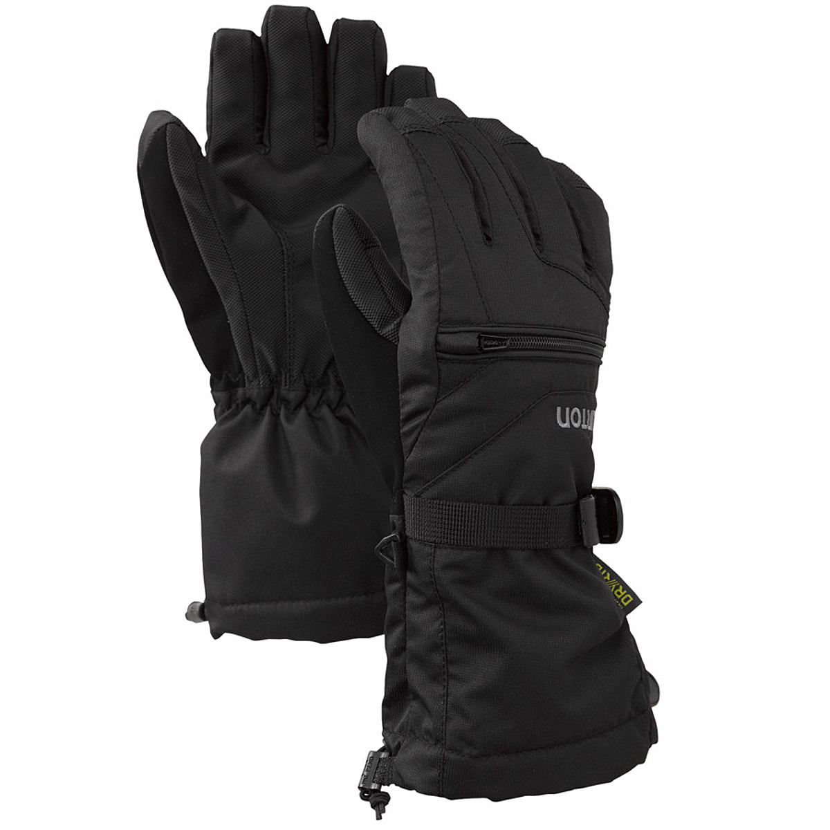 Burton Vent Glove