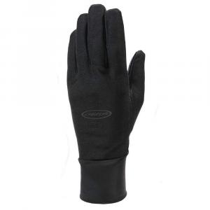 photo: Seirus Women's Hyperlite All-Weather Glove soft shell glove/mitten
