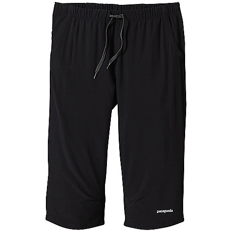 Patagonia Nine Trails Knicker
