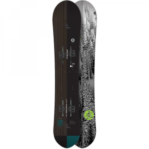 photo: Burton Landlord splitboard