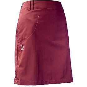 Sierra Designs Liberty Skirt