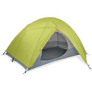 photo: Easton Slickrock 2P three-season tent