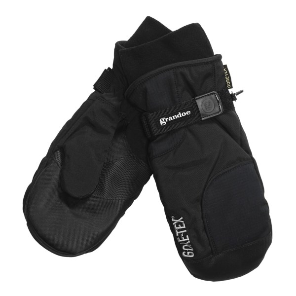 photo: Grandoe Titan Gore-Tex Glove insulated glove/mitten