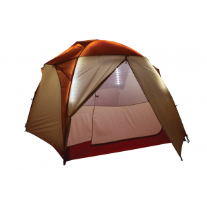 Big Agnes Chimney Creek 6 mtnGLO