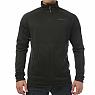 photo: Patagonia Men's R1 Full-Zip Jacket